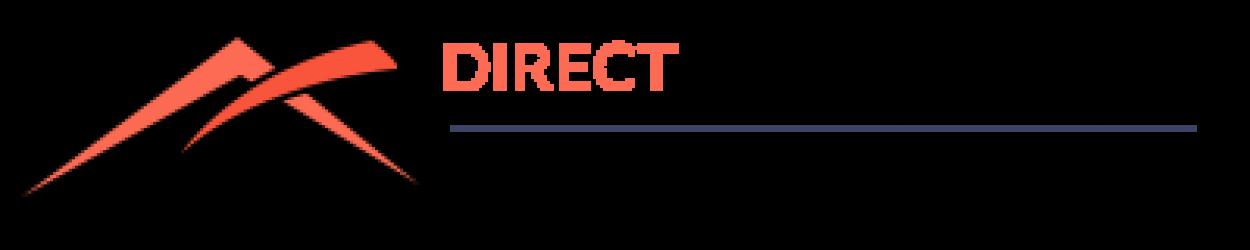 Direct Money Lender